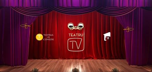 Teatru-TV