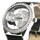 ceas-de-dama-guess-blacky-cu-cristale-swarovski~t_5580734