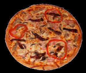 pizza-capriciosa_tr
