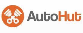 AutoHut