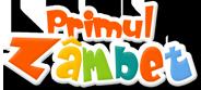 logo-primul-zambet