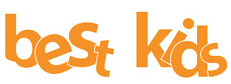 Best-Kids logo