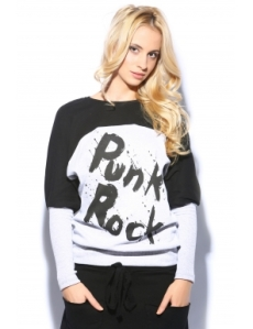 bluza-rock-star