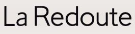 La-Redoute logo