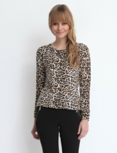 pullover-cu-animal-print